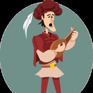 troubadour - privacy policy basicukulele.com