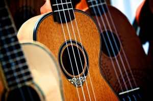 Basic Ukulele - all about Ukulele http://basicukulele.com/home/