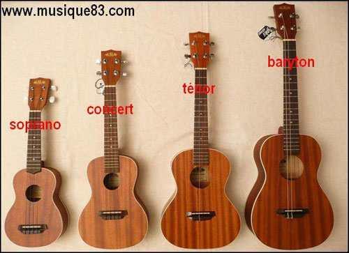 all about concert and tenor ukulele. Black Bedroom Furniture Sets. Home Design Ideas